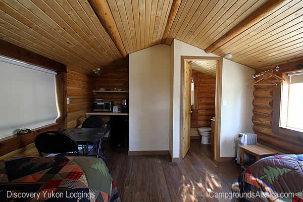 the alaskan in cabins living buy no a dry cabin live want com realtor northern running high life advice rentals water lights why alaska you how to with and