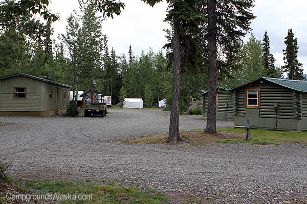 Fort nelson bc dating 2